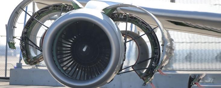 三菱空调降噪背后需要付出多少努力?