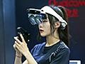ChinaJoy观察:你的游戏装备正在变得更强