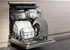 IFA 2018街访:你家里有没有洗碗机?