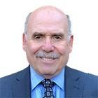 Stanley Edward Zaffos