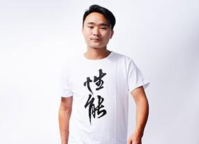 CJ专访宁美国度刘明辉