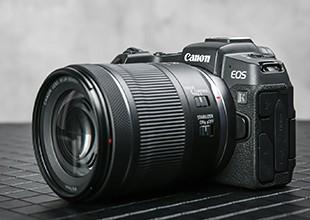 佳能新RF24-105mm镜头评测