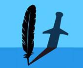 2012年:伟大密码胜于利剑
