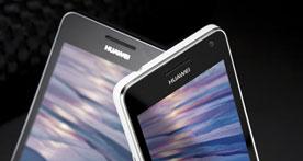 2012年中国国产手机市场品牌关注格局呈集中态势,前十品牌累计占据近九成关注度。