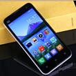 小米手机2