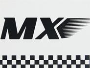 利豹 MX500电源