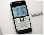 两成用户使用诺基亚品牌手机