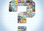 困惑的淘金游戏 App应用2012年终解析