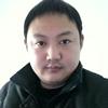 河南分站站长 刘豪:10年追随 再创辉煌!
