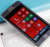 手机与PC完美融合