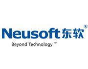 东软NetEye携新品安全云亮相2013 RSA
