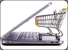 选好购物方式与商家