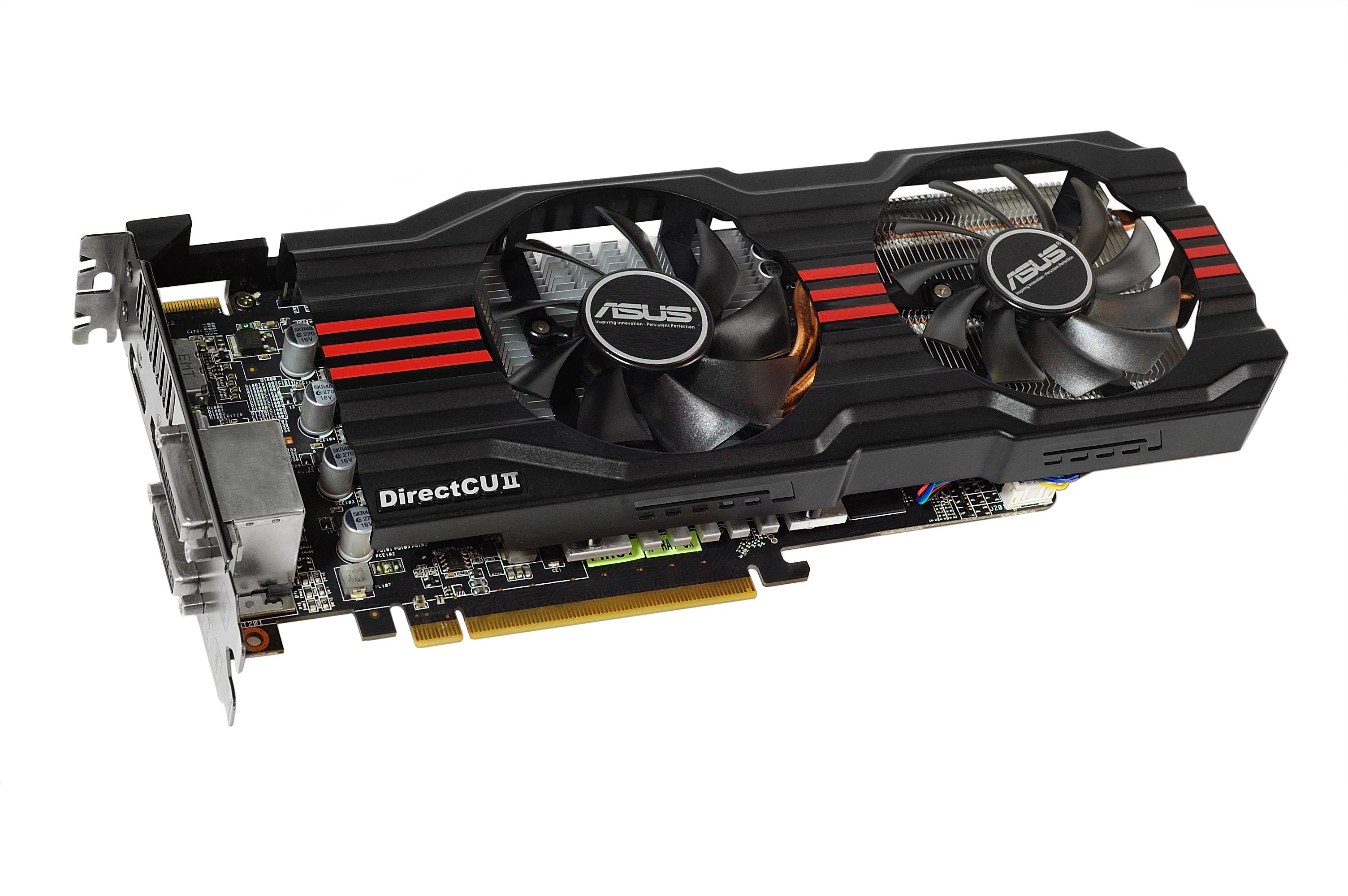 HD7850-DC2-2GD5-V2