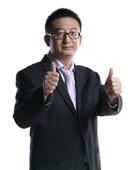 软件事业部经理 张少勇