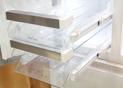 变温室保鲜盒