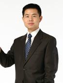 硬件事业部经理 冯功