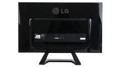 LG D2792P