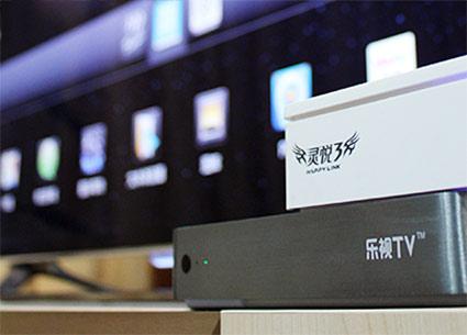智能电视盒PK云视频超清机