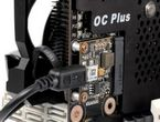 2012年OC Plus模块诞生