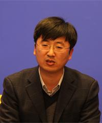 海信赵广镇:2013年性价比更有竞争力