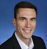 Jared Spataro<span>资深总监</span>