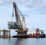 浪潮HPC再度牵手中石油助力中国石油勘探