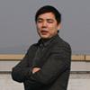 广州分站站长 胡艳龙:十年磨一剑 实干创未来