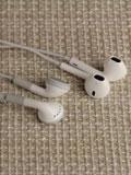 iPhone5耳塞低频大赞