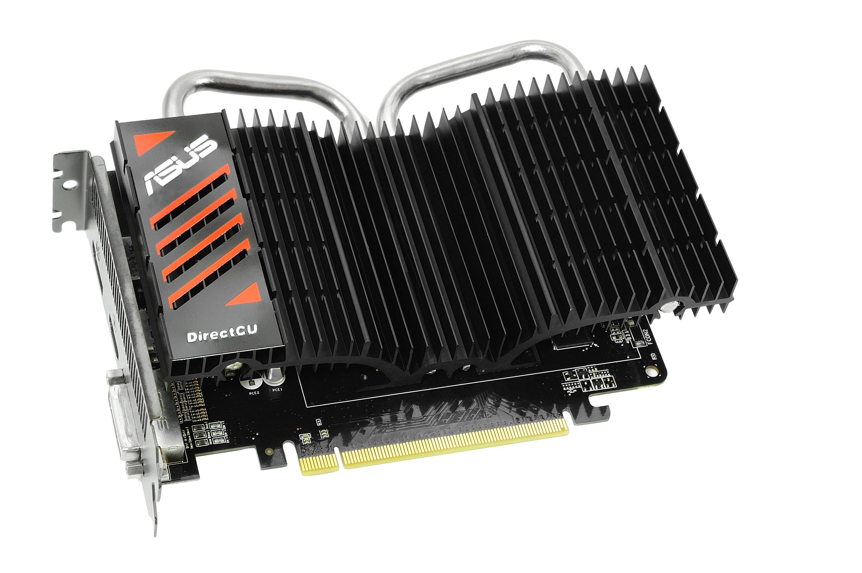 HD7750-DCSL-1GD5