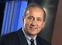 Arthur Coviello, Jr.