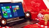 东芝U900游戏超极本图赏