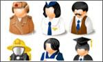 企业管理和技术人员占比超三成