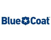 RSA:釜底抽薪 Blue Coat盯上恶意网络