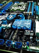 华硕F2A85/A55主板上市