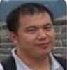 衣明志<span>微软MSDN特邀讲师</span>