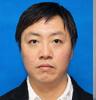姜泳涛<span>微软最有价值专家</span>