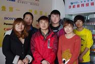 北京泰琪恒业数码科技