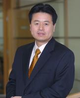 沈  劲<br/>高通公司业务拓展<br/>全球副总裁