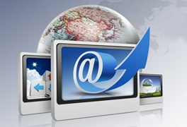 Electronic Commerce:电商终端之争