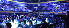 TechEd2012
