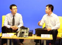 李晋凯先生回答网友问题
