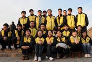 北京嘉达世纪商贸有限公司
