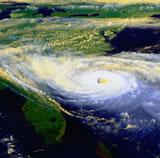 浪潮天梭HPC提速海洋环境与气象研究