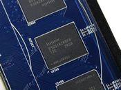 盈通HD7850