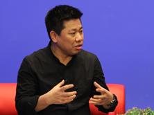 iPad世界的E本是中国的