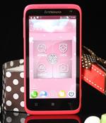 联想乐Phone S720