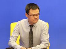李晋凯先生仔细思考网友问题