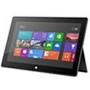 微软Surface RT