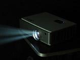 品—2012混合光源新品