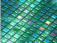 平板电脑主流处理器前瞻